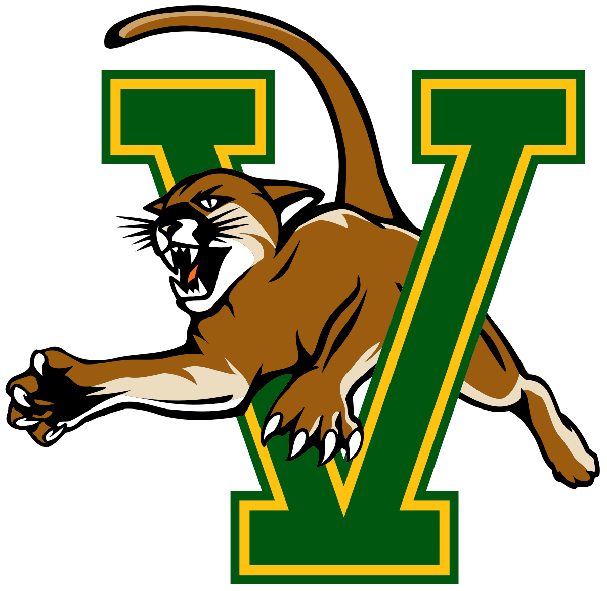 University of Vermont - Ava Vasile '23