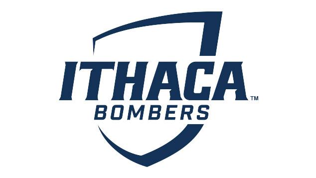 Ithaca College - Lily Matz '22