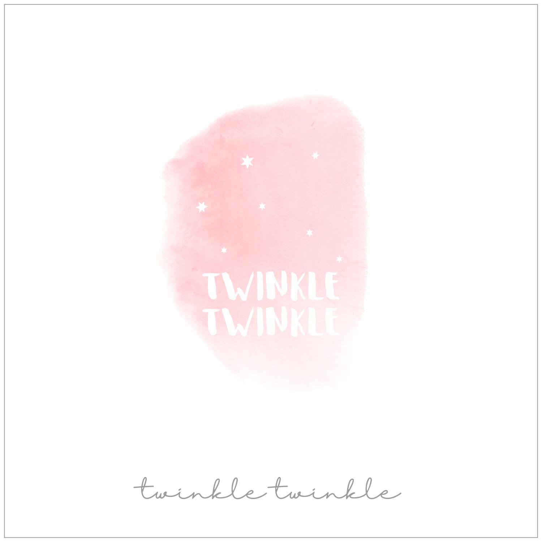 twinkle_Artboard 1-1.png