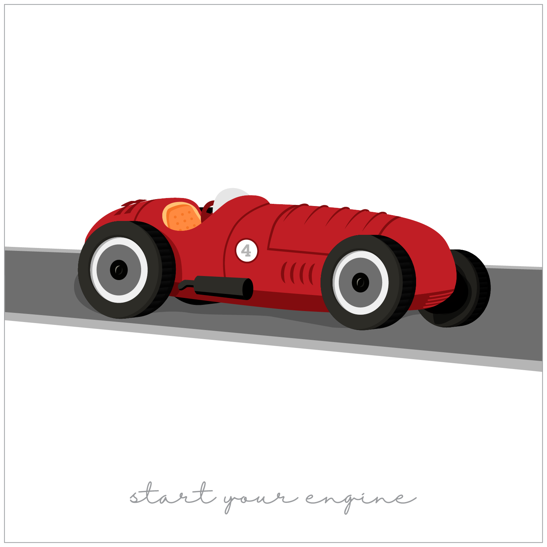 startyourengine_Artboard 1-1.png
