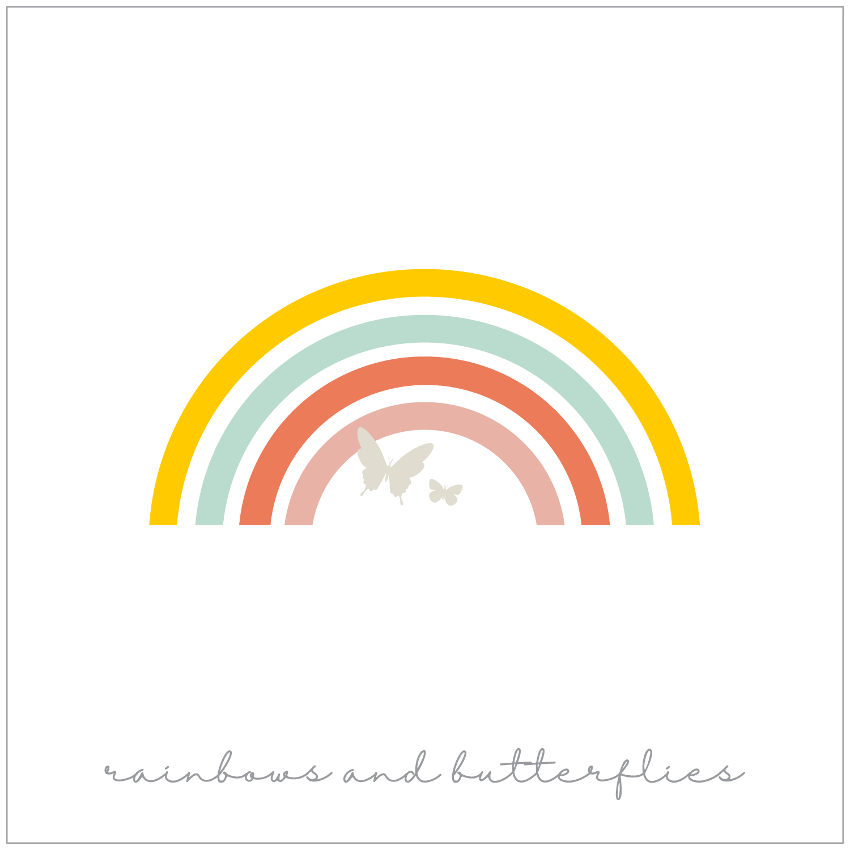 rainbowsbutt_Artboard 1-1.png