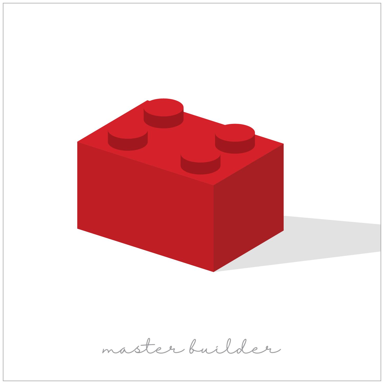 masterbuilder_Artboard 1-1.png