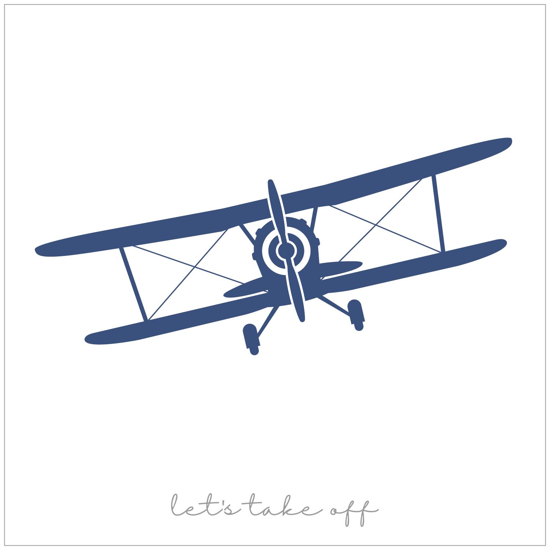 letstakeoff_Artboard 1-1.png