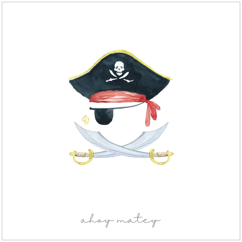 ahoymatey_Artboard 1.png