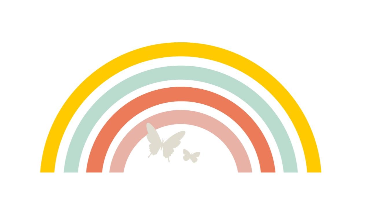 rainbowsbutt_Artboard 1.png