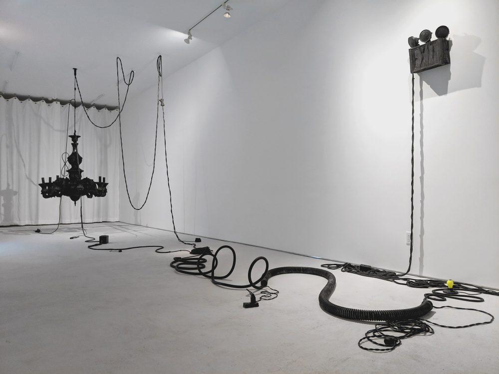 Jeanne-Silverthorne-Jan-2019-Installation-01a-1000x750.jpg