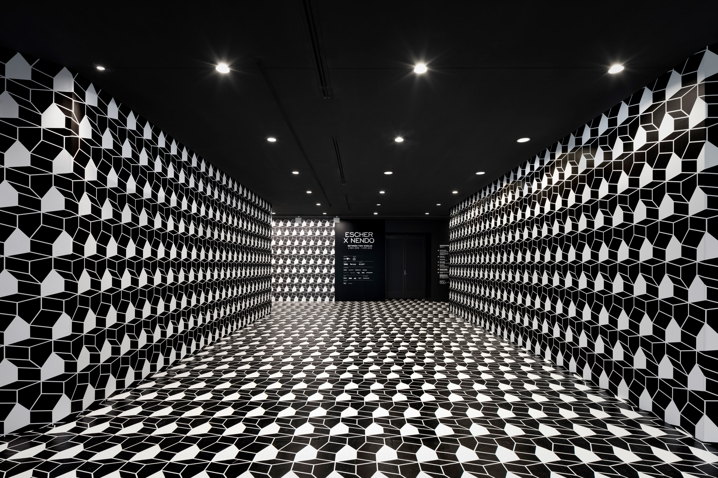 Escher-Nendo-exhibition_dezeen_2364_col_3.jpg
