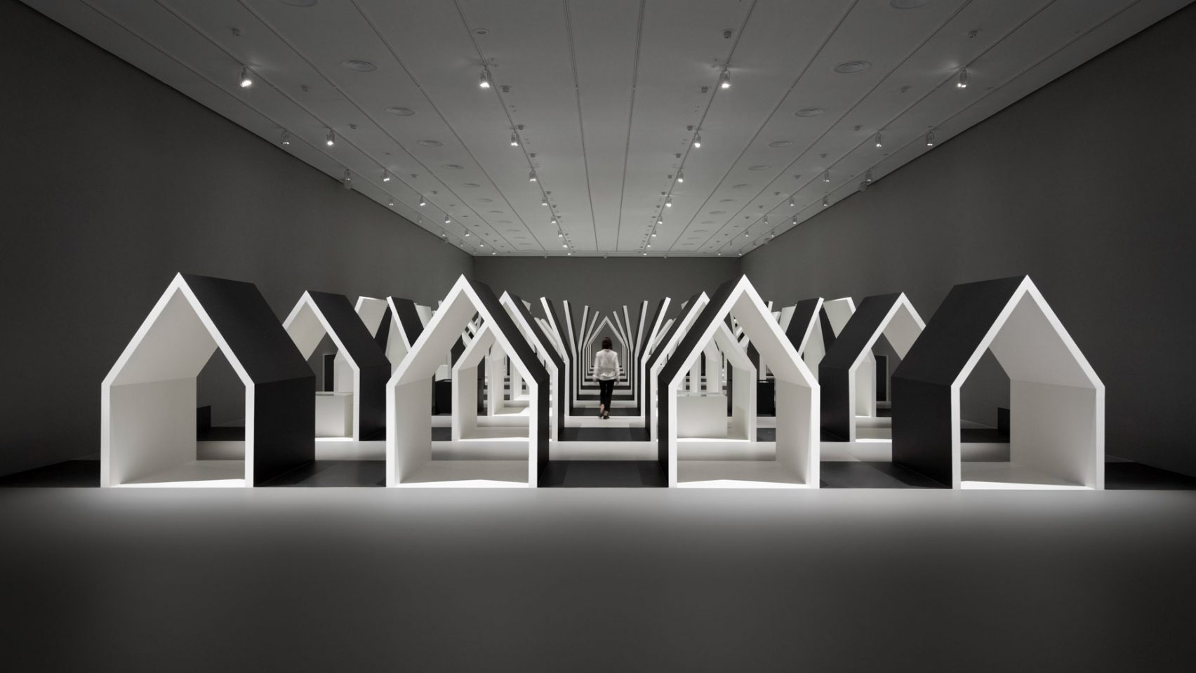 Escher-Nendo-exhibition_dezeen_hero1-1704x959.jpg