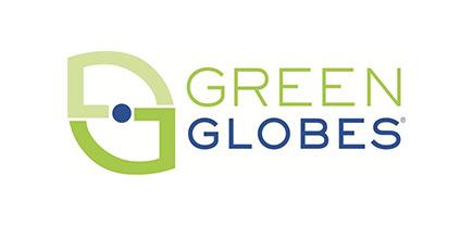 RunBrook Green Globes