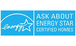 RunBrook Energy Star Homes