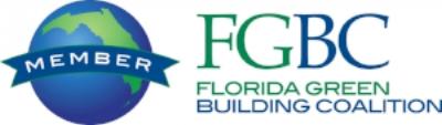 RunBrook Florida Green Building Coalition Member