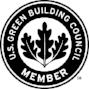 RunBrook US Green Building Council member
