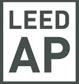 RunBrook+LEED+AP.jpg