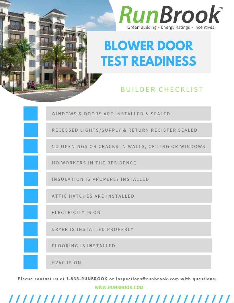 RunBrook Blower Door Test Readiness Builder Checklist.png
