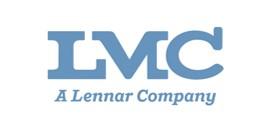 LMCLennar.jpg