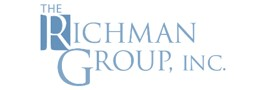 TheRichmanGroup.jpg