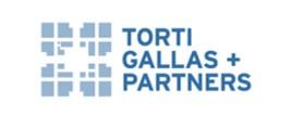 TortiGallasPartners.jpg