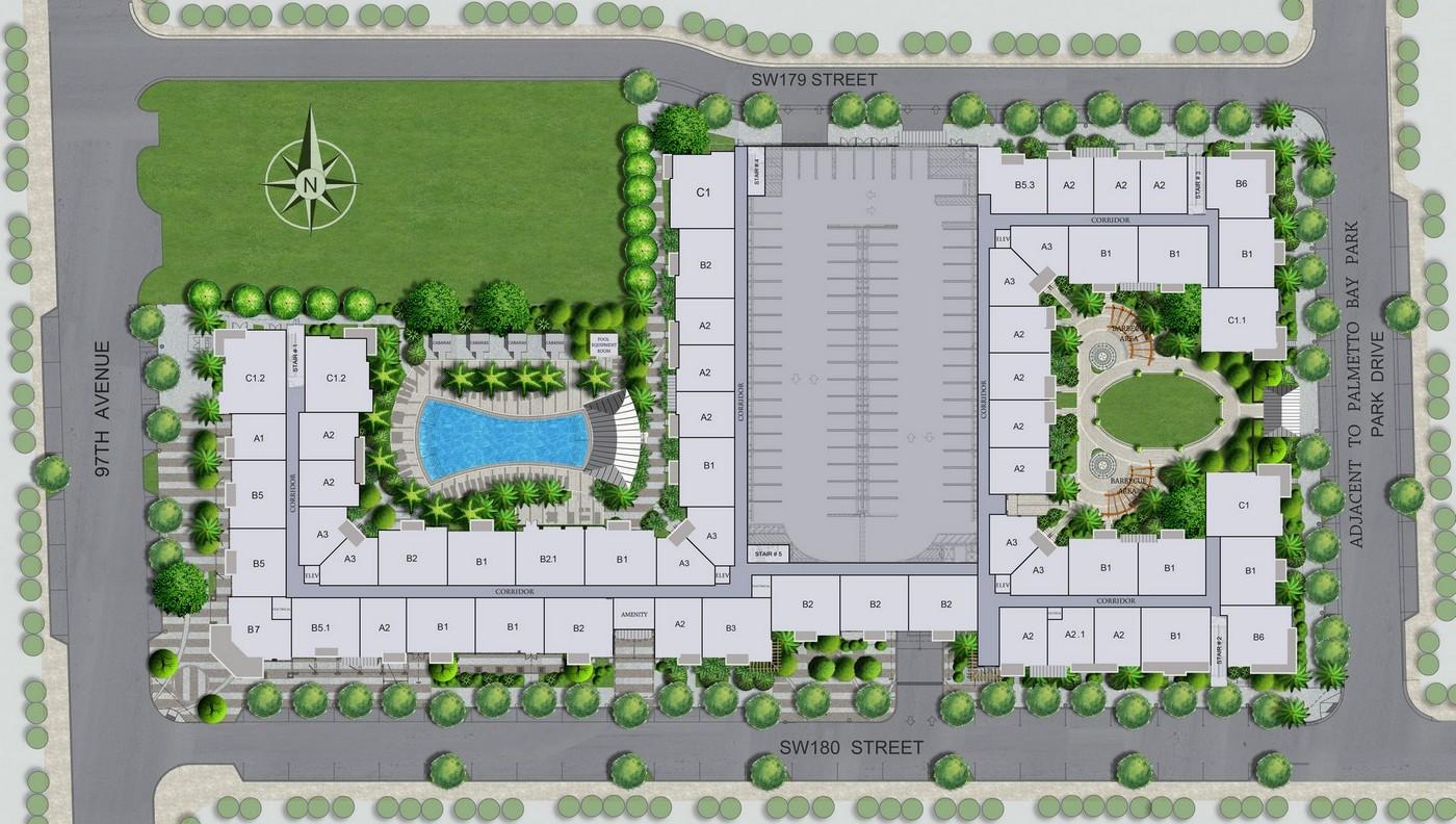 RunBrook Palmetto Station FGBC Site Plan.jpg