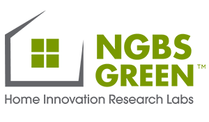 glass haus  is seeking NGBS certification