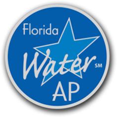 WaterStarAP Logo.jpg