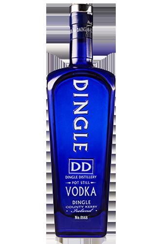 vodka-bottle-BIGGER.png