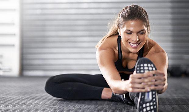 5 Tips Metabolism 620.jpg