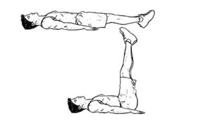 leg raises 4.jpg