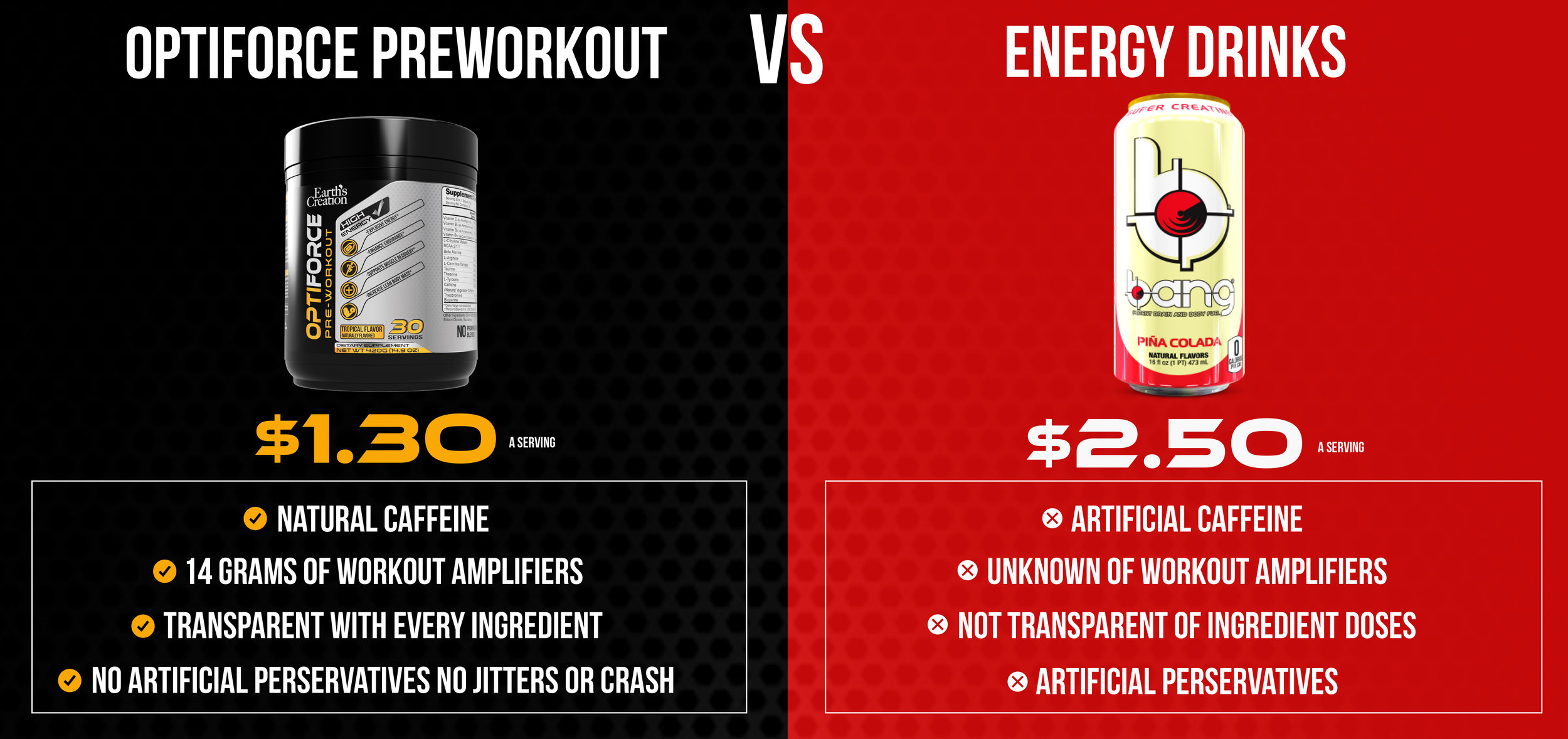 OPTIFORCE VS ENERGY DRINK2.jpg