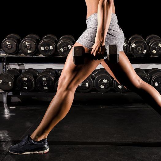 sexy-strong-legs-workout.jpg