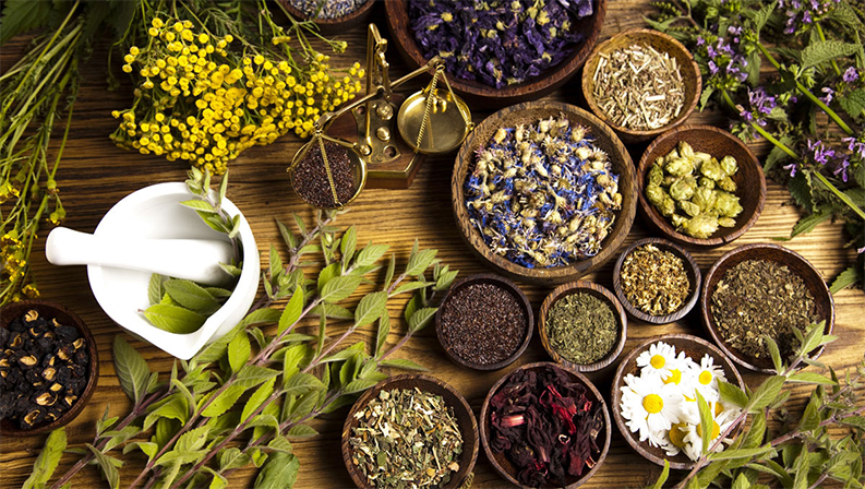 herbs and extracts.png