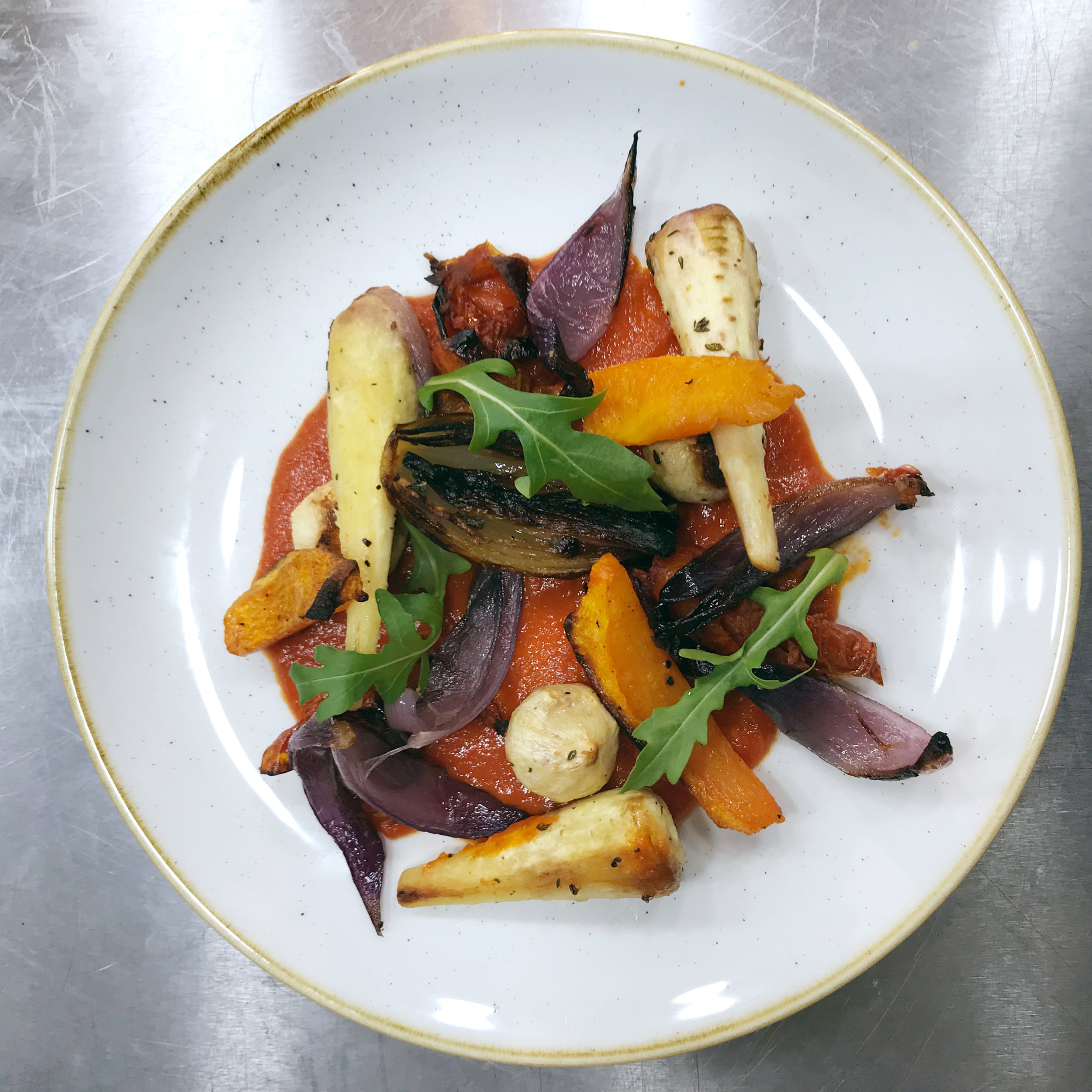 Treviskers-Roasted-WInter-Root-Vegetables-Vegan.jpg