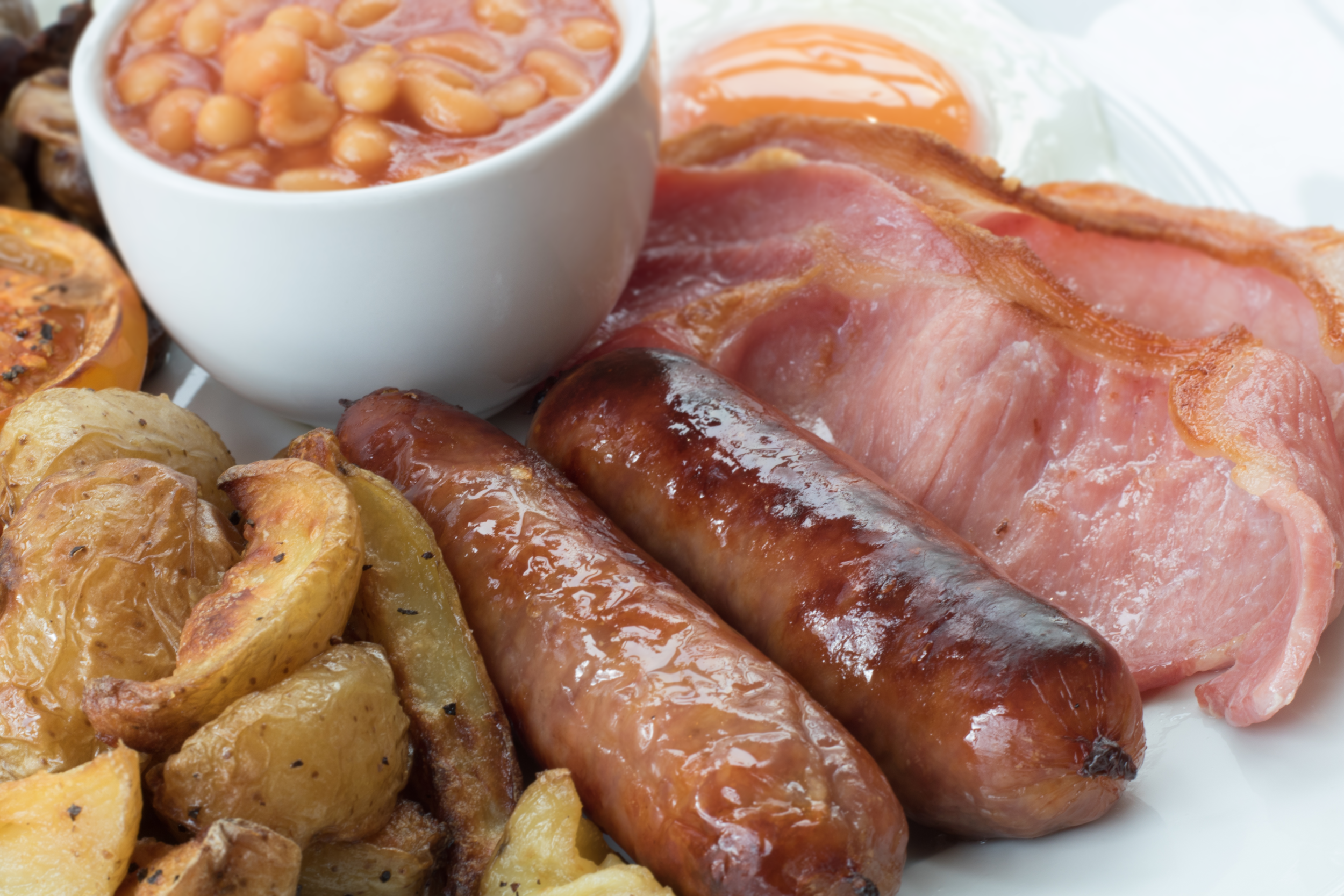 Treviskers_Kitchen_full_English_breakfast.png