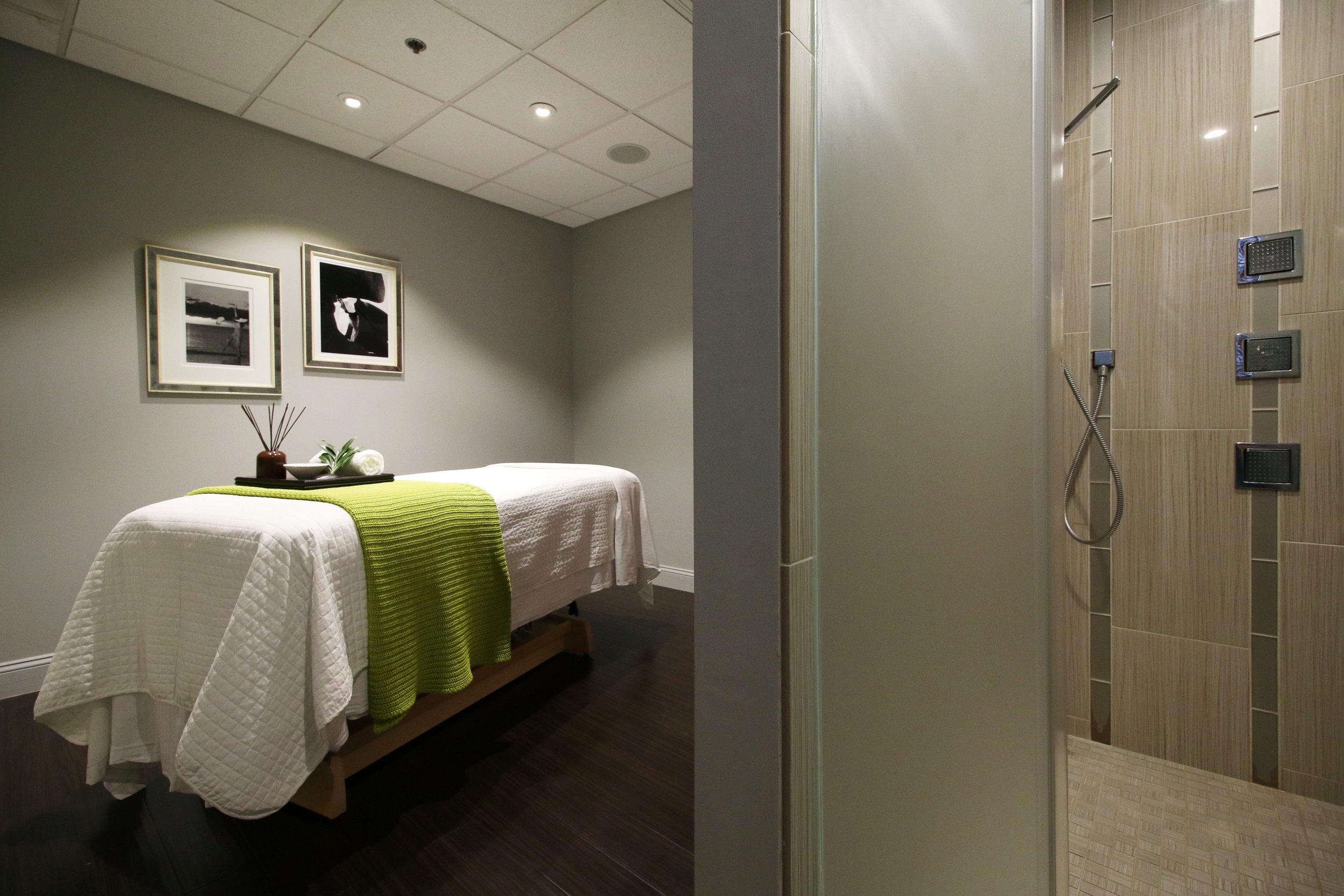 Bodytreatment room.JPG