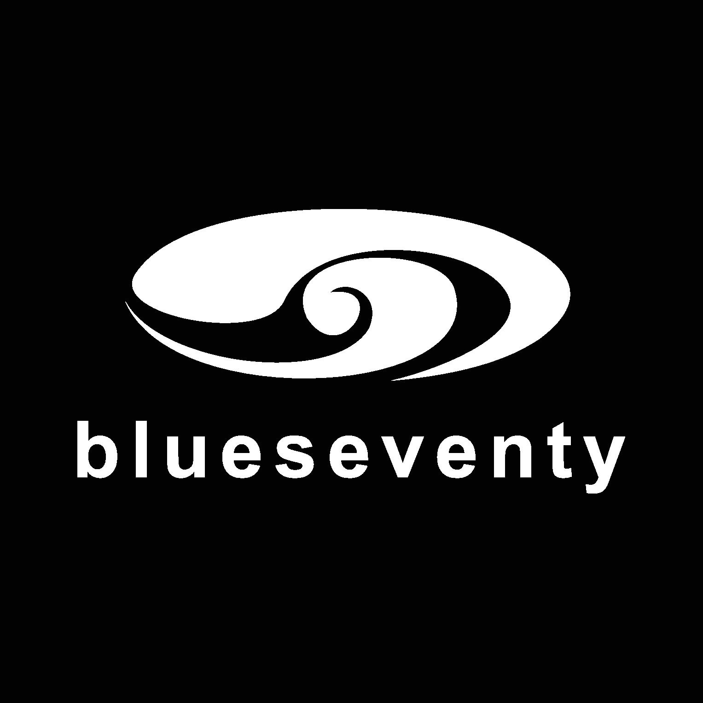 Blue%20Seventy.jpg