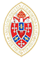 The Episcopal Diocese of Chicago