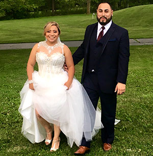 Marriage - Couples wishing to get married at St. Helena's should consult with Fr. Ethan for a preliminary conversation well in advance of the wedding date. The Episcopal Diocese of Chicago usually requires three sessions of pre-marital counseling prior to the wedding.