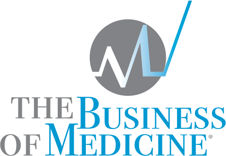 Bsn of Medicine Logo.png
