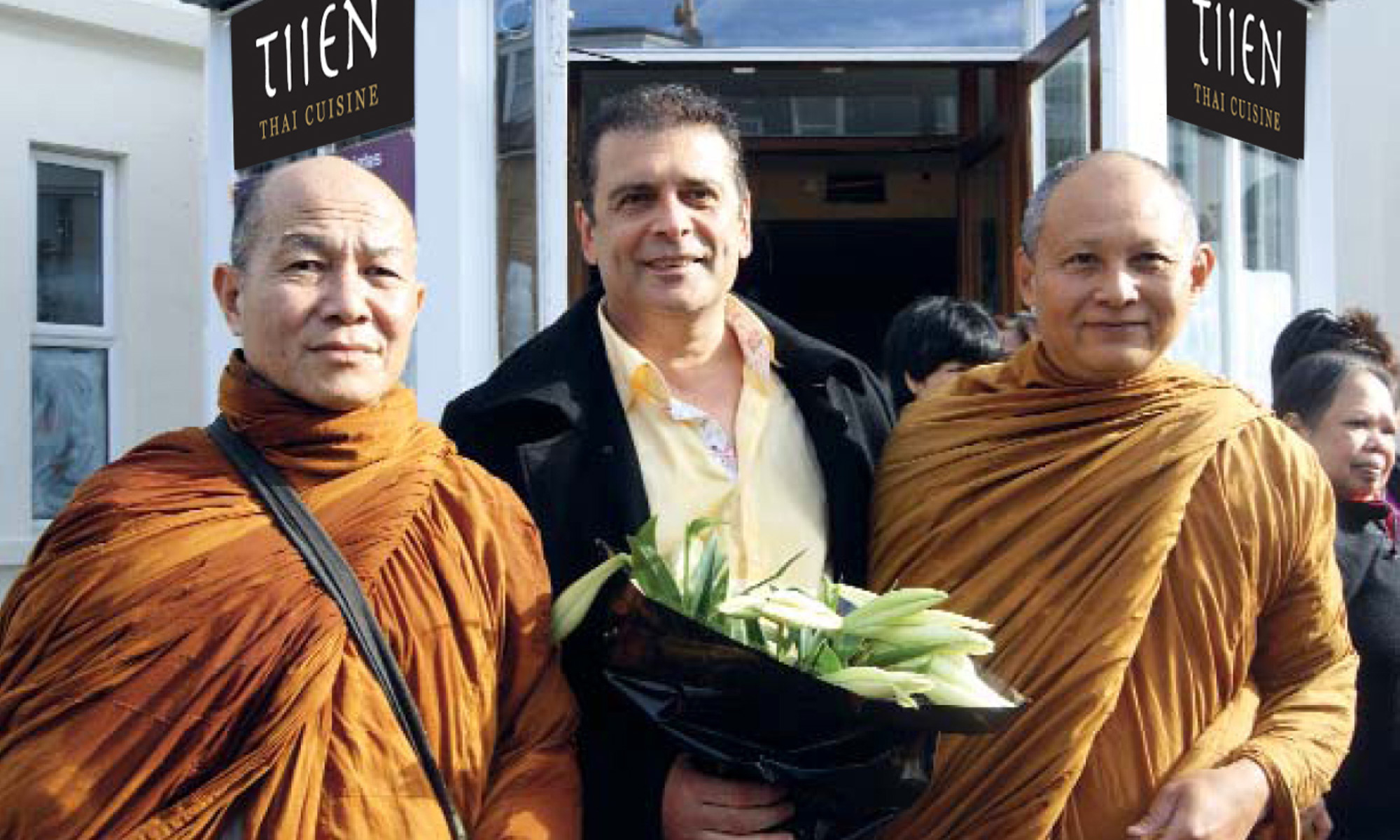 tiien-monks_2000x1200.jpg