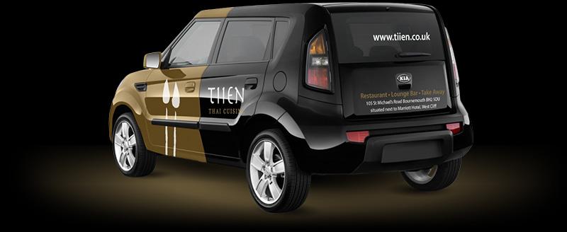 tiien-thai-takeaway-delivery-car.jpg