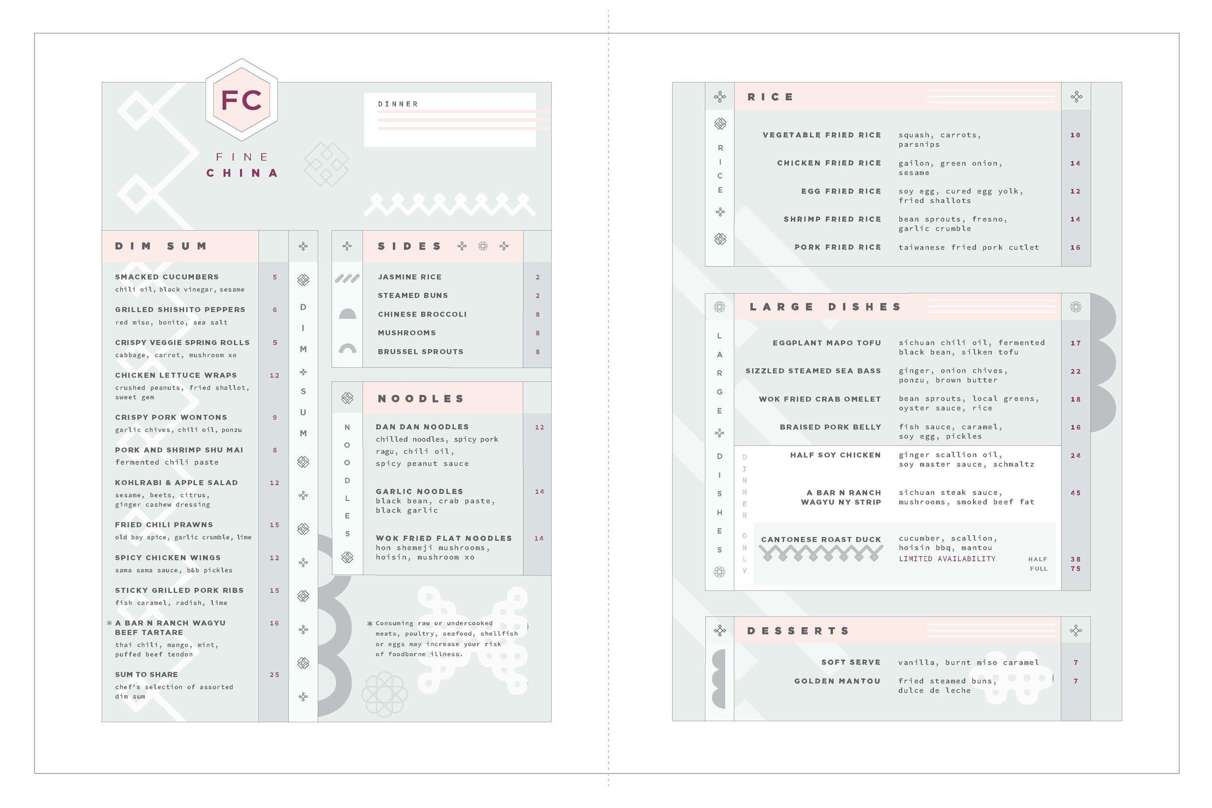 Fine China Dinner Menu digital preview 102218 (1)_Page_2.jpg
