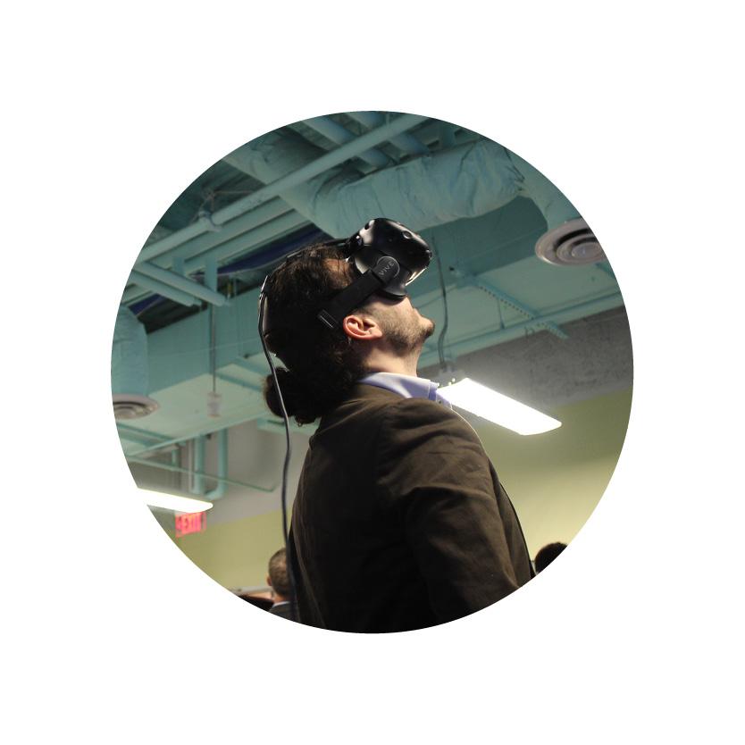 VR_SidebarGraphics.jpg