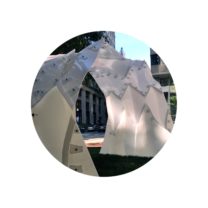 StructuralFolding_Sidebar.jpg