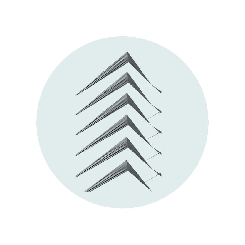 Soffit_Sidebar_IterativeProcess.jpg