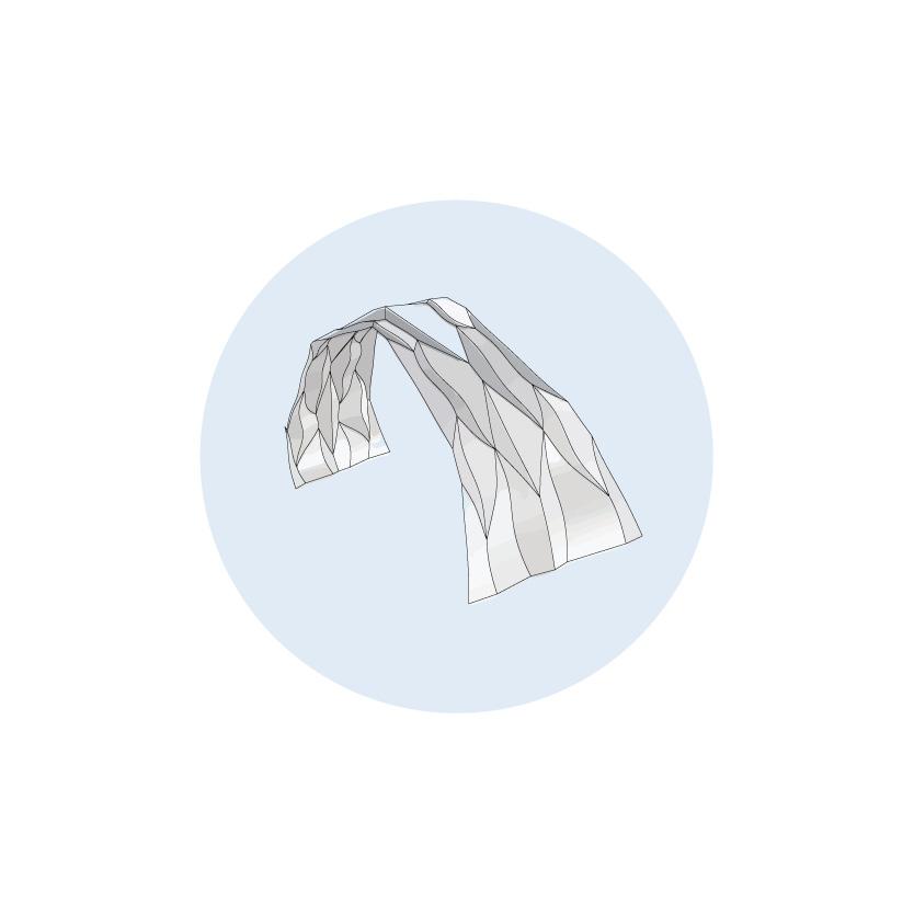 StructuralFolding_Sidebar_02.jpg