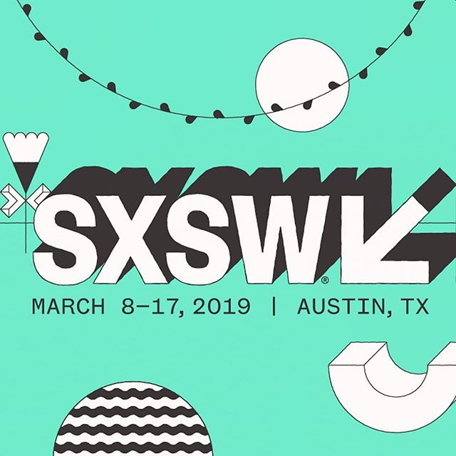 AIR Labs traveled to SXSW to speak with leaders on the structure of our cities, design services and technology in architecture. What will the future of our industries look like in the age of technology?  #air@SXSW #SXSW2019 #Tech #Architecture #AR #VR #DesignFuture #AIR #Arrowstreet #ArchitectureDesign #FutureCities #Sustainability #AR #VR #XR #AI #Policy #Regulation