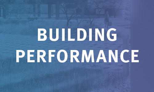 Research_BuildingPerformance3.jpg