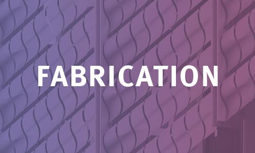 Research_Fabrication3.jpg