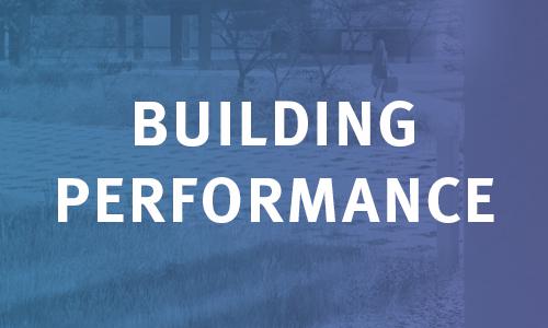 Research_BuildingPerformance3.jpg