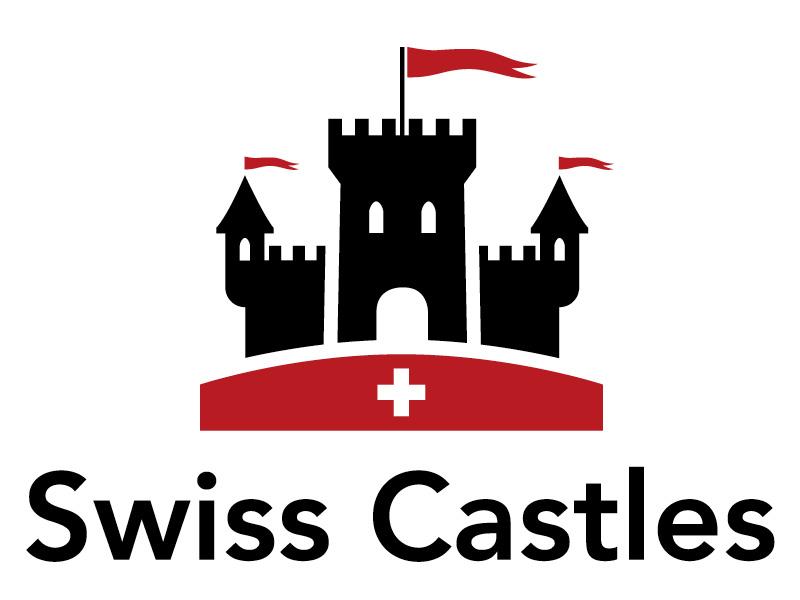 800 x 600 Swiss Castle Logo New.jpg