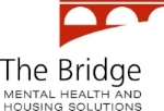 The Bridge-Logo with tag line.jpg